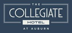 The Collegiate Hotel