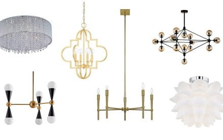 lighting decor examples