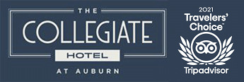 The Collegiate Hotel